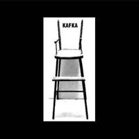 kafka . fantôme (intro das waltz)