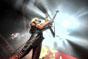 Judas Priest © Everything is New / Nuno Conceição