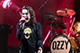 Ozzy Osbourne © Everything is New / Nuno Conceição