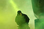 A$AP Rocky  © Angela Costa
